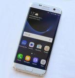 주 5 S7 4G Smartphone 인조 인간 전화 플러스 도매에 의하여 개장되는 지능적인 전화 이동 전화 셀룰라 전화 5s 6s