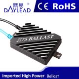 Hot Selling High Power Very Slim Ballast