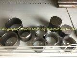 Diameter 55mm plm-Fa60 Dubbele Hoofd het Afkanten van de Pijp Machine