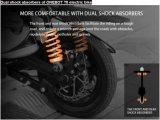 Neueste Onebot E-Fahrrad Pansonic Batterie 2017, die 500W Motor, städtische Mobilität, intelligentes Ebike, USB, Bluetooth, Roller, intelligentes Fahrrad faltet