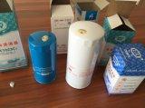 Billig! Endstück-Lampe hergestellt in China