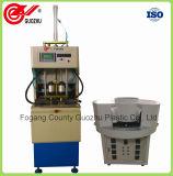 Máquina de molde do sopro (2 estações 2 cavidades)