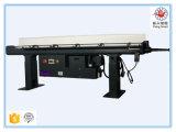 De automatische Voeder van de Staaf voor CNC Systeem Fanuc van de Burger GSK van de Draaibank van de Draaibank van Tsugami van de Draaibank het Zwitserse