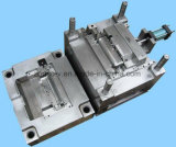Инжекционный метод литья изготовленный на заказ точности пластичный для автоматической мебели бытового устройства