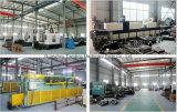 Kettenrad-Segment-Felgen-Bestandteil-Kettenrad-Gleisketten-Exkavator kundenspezifisches Material