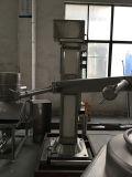 Pharmazeutische anhebende Maschine der Aufladungs-Gtx-2000 mit beweglichem Zufuhrbehälter
