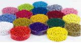 중국 고품질 플라스틱 UV 안정제 Masterbatch 공장도 가격