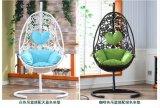 Nuevos muebles &Swing colgantes de la rota de la silla 2017, cesta de la rota (D006)