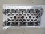 Opel Moyano VivaroのためのエンジンG9t G9u Brareのシリンダーヘッド4416483 Amc908797