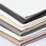 Attraktives Muster Belüftung-dekoratives Leder mit Qualität (DS-A987)