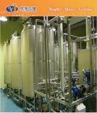 Het Systeem van de Voorbereiding van de Drank van de Drank van het sap
