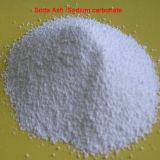 ソーダ灰の炭酸ナトリウム