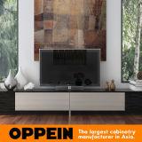 Oppein 현대 고품질 PVC 텔레비젼 대 (TV17-HPL01)