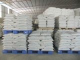 Anwendung des Kalziumkarbonats auf den verschiedenen Gebieten