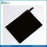 Original New LCD Screen for Display iPad Mini Mini1/iPad Repair Parts