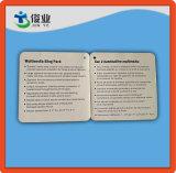 Modifica su ordinazione di caduta per il prodotto elettronico