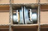 4070mm 445ohm doek-Rand 0.5-3W Spreker met RoHS