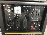 Generatore portatile della benzina dell'invertitore per uso domestico