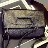 Sac Sy7661 de Clutchs de mode du sac à main de 2016 femmes se pliants multifonctionnels