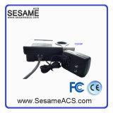 Heure et présence d'empreintes digitales USB Flash Drive (SXL-33)