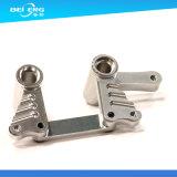 OEM CNC van de Levering van de Fabriek van de Vervaardiging van de Dienst Professionele Delen Van uitstekende kwaliteit