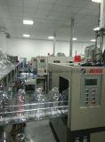 セリウムが付いている10L -20Lの伸張のブロー形成機械