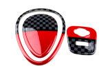 [جكو] لوحة قيادة و [أوسب] مدخل شعار لأنّ صانع برميل مصغّرة [ف56]
