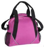 La promotion bon marché de système rose met en sac la vente pour des sacs d'emballage de femme