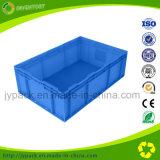 Inyección de productos de plástico envases de plástico de contenedores