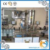 Strumentazione di piccola capacità della macchina di rifornimento dell'acqua