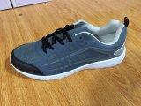 新式カラー人または女性の男の子の女の子の運動靴の/Comfortのより多くの靴か偶然靴