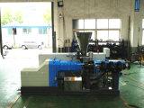 Машина штрангя-прессовани трубы водопровода PVC/машина делать