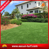 試供品の庭および運動場のための安い人工的な草のカーペット