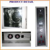 Prix automatique d'équipement de test de jet de pluie d'usage de mobiles