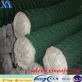 사슬 링크 경계 안전 검술 (XA-CL020)