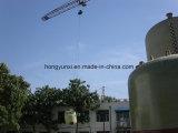 Los tanques del enrollamiento del filamento para las aplicaciones industriales