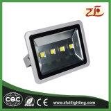 工場価格の高い発電防水屋外200W LEDの洪水ライト