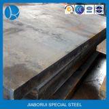 Placas estruturais das chapas de aço do carbono da qualidade 08f 40mn