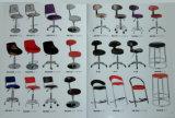 Acrofine 판매를 위한 싸게 도매 상업적인 의자