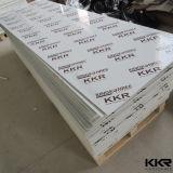 Strati di superficie solidi modificati acrilico di Kkr di alta qualità da vendere (170622)
