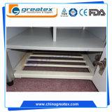 Junto a la cama del gabinete / Hospital de la cabecera de la mesa / Home Care Al lado del gabinete (GT-TA038B)
