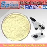 ステロイドCASの99%純度の原料のTrenboloneのアセテート: 10161-34-9