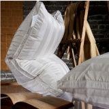 Couverture en bambou de 100% et palier remplissant de gousset de mur de 4 cm d'usine
