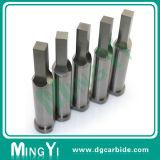 高品質ISOの正方形および円形の炭化物の穿孔器