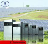 220V太陽エネルギーポンプインバーターAC/DCモーターコントローラ