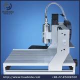CNC гравировального станка/Woodworking CNC высокой точности филировать CNC маршрутизатора/древесины деревянного