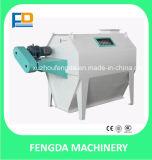 com o Pre-Cleaner do cilindro do Ce (SCQY63) para o moinho de alimentação
