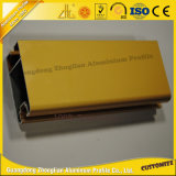 Frame de alumínio da eletroforese nova da extinção do produto com ISO 9001