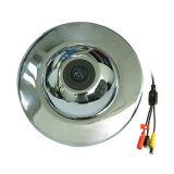 UFO 360度のFisheyeレンズが付いている小型HD Ahdの機密保護のデジタルカメラ
