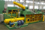 Y81f-200油圧金属の梱包機機械